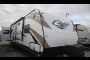 New 2015 Keystone Cougar 32RES Travel Trailer For Sale
