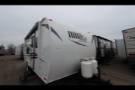 New 2014 Forest River Rockwood Mini Lite 1905 Travel Trailer For Sale