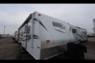 New 2014 Forest River Rockwood Mini Lite 2503S Travel Trailer For Sale