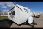 New 2015 Forest River Rockwood Mini Lite 1901 Travel Trailer For Sale