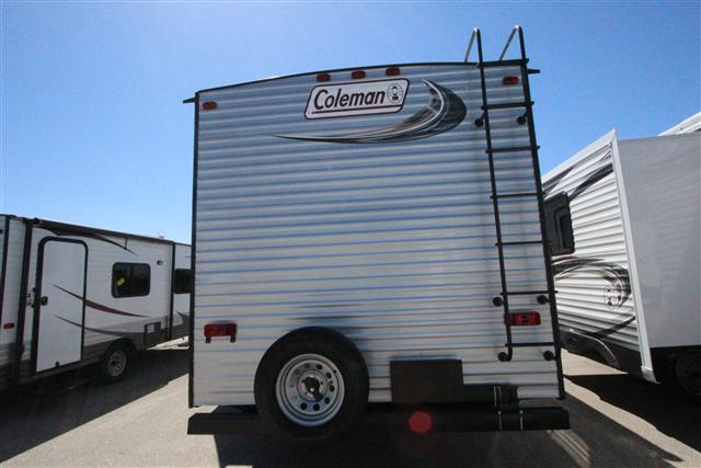 Jayco Trailer For Sale Texas >> Travel Trailer New And Used Rvs For Sale In Nebraska   Autos Post