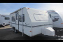 Used 1999 Forest River Flagstaff 21T2 Travel Trailer For Sale
