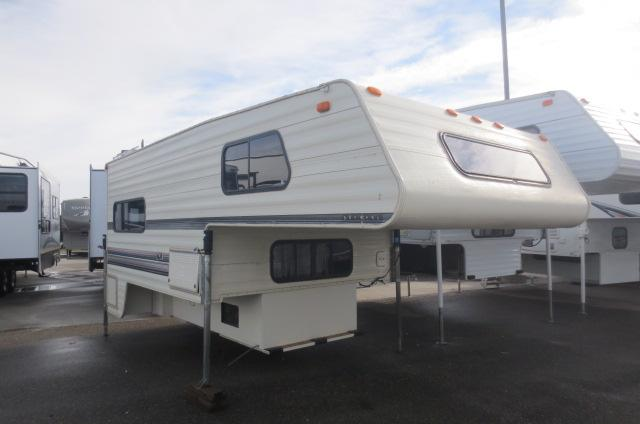 Buy a Used Northland Grizzly in Meridian, ID.