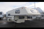 Used 1994 Northland Grizzly 990 Truck Camper For Sale
