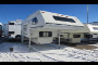 Used 1999 Lance Lance 1120 Truck Camper For Sale