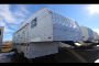 Used 1999 Fleetwood Wilderness 28 Fifth Wheel For Sale