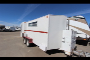 Used 1980 BOAT TRAILER BOAT TRAILER UTILITY TRAILER Travel Trailer For Sale