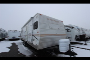 Used 2007 Sunnybrook Sunset Creek 272FK Travel Trailer For Sale