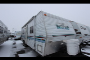 Used 2002 Fleetwood Mallard 24 Travel Trailer For Sale