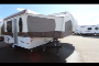 New 2014 Forest River Rockwood 1950 Pop Up For Sale