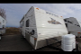 Used 2010 Keystone Springdale 232 Travel Trailer For Sale