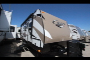 New 2014 Keystone Cougar 19RBEWE Travel Trailer For Sale