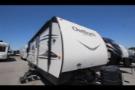New 2015 Keystone OUTBACK TERRAIN 230TRS Travel Trailer For Sale