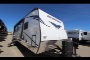 New 2014 Keystone Energy 280LSAB Travel Trailer Toyhauler For Sale