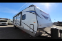 New 2015 Keystone Energy 280LSABWE Travel Trailer Toyhauler For Sale