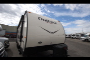 New 2015 Keystone OUTBACK TERRAIN 250TRS Travel Trailer For Sale