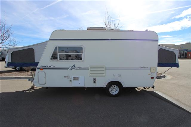 Model A Spacious 28 Fifth Wheel Camper With 2 Slide Outs! Properly Winterized And Regular Maintenance Done Half Ton Towable Axles Flipped For Optimal Towing Behind Any Truck Interior Is In Great Shape With Spacious Living Room, Lots Of Counter