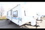 Used 1997 Kit Manufacturing Company Companion 27 Travel Trailer For Sale