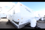 Used 2007 Fleetwood Pioneer 25FQ Travel Trailer For Sale