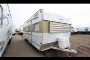 Used 1970 Winnebago Winnebago 20 Travel Trailer For Sale