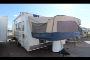 Used 2009 Dutchmen Cub 185 Travel Trailer For Sale