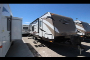 New 2015 Keystone Cougar 24RKS Travel Trailer For Sale