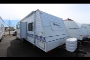Used 2000 Wanderer Lite 230FB Travel Trailer For Sale