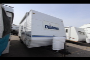 Used 2000 Dutchmen Dutchmen 24QB Travel Trailer For Sale