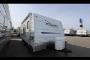 Used 2004 Fleetwood Pioneer 18CK Travel Trailer For Sale