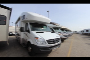 Used 2014 Winnebago View 24M Class C For Sale