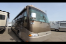 2002 Beaver Motor Coaches Patriot