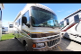 Used 2006 Fleetwood Bounder 32W Class A - Gas For Sale