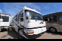 Used 2001 Tiffin Allegro BUS Class A - Diesel For Sale