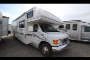 Used 2004 Winnebago Minnie 32G Class C For Sale