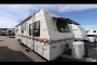 Used 1992 Fleetwood Terry 29L Travel Trailer For Sale