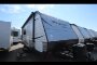 New 2015 Heartland Prowler 18LX Travel Trailer For Sale
