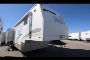 Used 2002 Fleetwood Pride 33.5 Fifth Wheel For Sale
