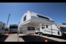 Used 2002 Fleetwood Elkhorn 11 Truck Camper For Sale