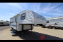 Used 1998 Fleetwood Prowler 21L5B Fifth Wheel For Sale