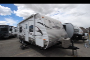 Used 2013 Dutchmen Dutchmen 190QB Travel Trailer For Sale