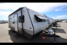 New 2015 Coleman Coleman CTS16BH Travel Trailer For Sale