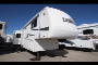 Used 2003 Keystone Everest 323K Fifth Wheel For Sale