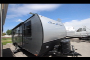 Used 2008 Starcraft Star Stream 23 Travel Trailer For Sale