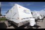 Used 2004 Keystone Cougar 294 Travel Trailer For Sale