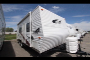 Used 2005 K-Z Sportster 22 Travel Trailer For Sale