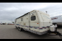 Used 1995 Holiday Rambler Alumalite 31.8 Travel Trailer For Sale