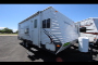Used 2009 Dutchmen Dutchmen FS180TT Travel Trailer For Sale