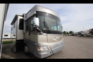 Used 2006 Itasca Ellipse 36LD Class A - Diesel For Sale