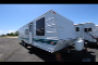 Used 1997 Gulfstream Gulfstream 27 Travel Trailer For Sale