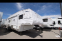 Used 2008 Keystone Springdale 283BH Fifth Wheel For Sale